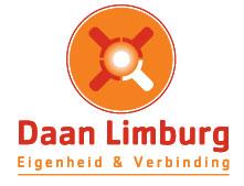 Daan Limburg